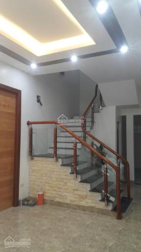 Bán nhà ngõ phố phường Ngọc Châu, đường Nguyễn Hữu Cầu