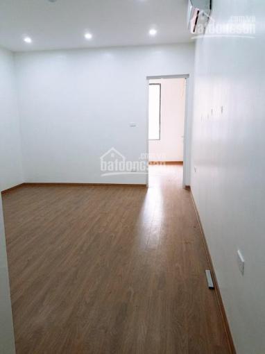Chính chủ cho thuê mặt sàn làm văn phòng nhà phân lô 8 tầng phố Trần Thái Tông, ĐT 0985.170.107 ảnh 0