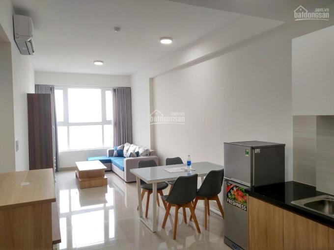 Em chuyên cho thuê CH Sài Gòn Gateway 2PN = 5tr/th, xem nhà cứ liên hệ em, giá thật 0938826595 ảnh 0