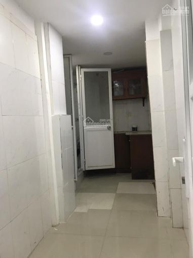 Chính chủ cần cho thuê nhà nguyên căn 1 trệt, 2 lầu đường Điện Biên Phủ, P17, giáp Q1 ảnh 0