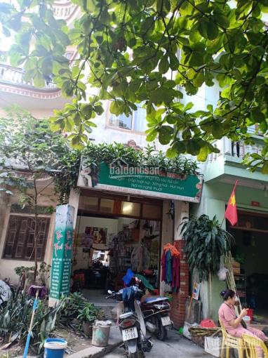 Nhà phân lô Kim Ngưu, 40m2, 5 tầng, ô tô tránh, kinh doanh, 0911430256