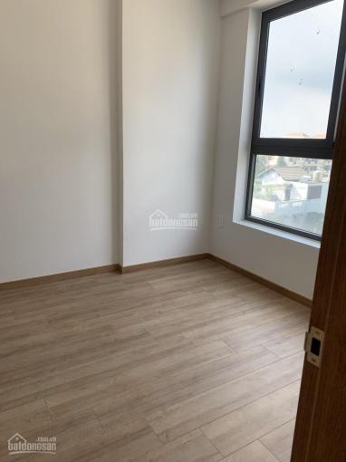 Giá thật, căn đẹp, Bcons Suối Tiên từ 970tr (1PN) - 1,290tỷ (2PN) giá VAT + sang tên. LH 0948161777
