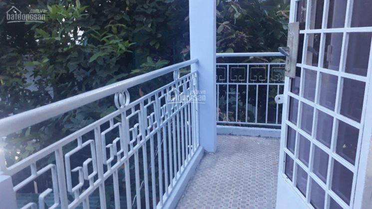 Nhà trọ 559/1 Đường Trần Hưng Đạo, Phường Nguyễn Thái Bình, Quận 1, Thành Phố Hồ Chí Minh