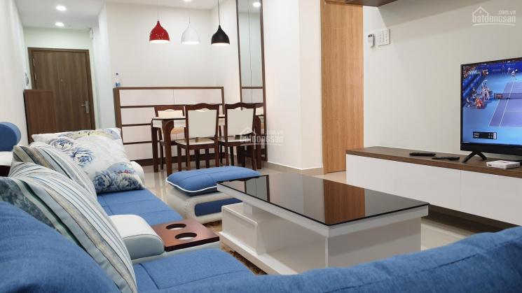 Bán căn hộ Eco Xuân 84m2 (2 phòng ngủ) đầy đủ nội thất