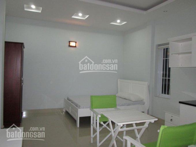 Phòng trọ cao cấp quận 7 Nguyễn Hữu Thọ, đầy đủ tiện nghi cho thuê ngắn và dài hạn