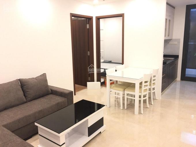 Cho thuê căn hộ chung cuư B4 - B14 Phạm Ngọc Thạch 2 - 3 ngủ chỉ từ 9tr/th. 0987.666.195