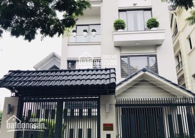 Bán căn ngoại giao khu An Khang Villas - Diện tích 170m2 - Giá 12,8 tỷ, liên hệ 0965673188