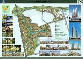 Chính chủ cần mua biệt thự liền kề khu đô thị mới Nam An Khánh, Hoài Đức, Hà Nội. Cần mua ngay