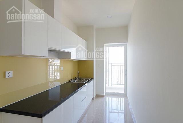 Tôi chủ nhà cần bán căn hộ 2PN góc 77m2 Moonlight Boulevard Bình Tân