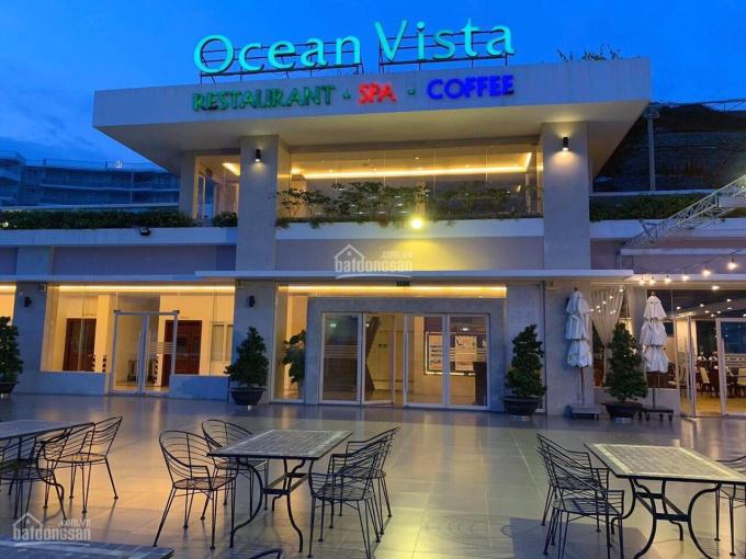 Ocean Vista Rạng Đông Update 1 số căn chuyển nhượng giá vốn tốt nhất thị trường Phan Thiết 093871