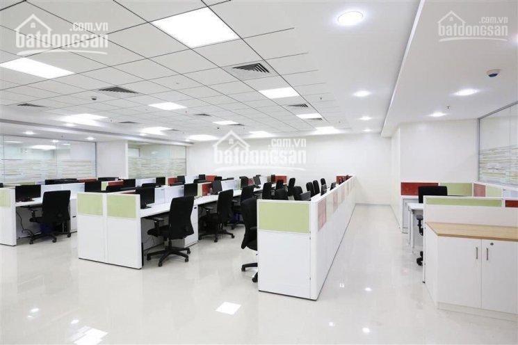 Cho thuê văn phòng đường Lý Thường Kiệt ,Quận Tân Bình - 230m2 full nội thất ,24/24 .LH :0819666880