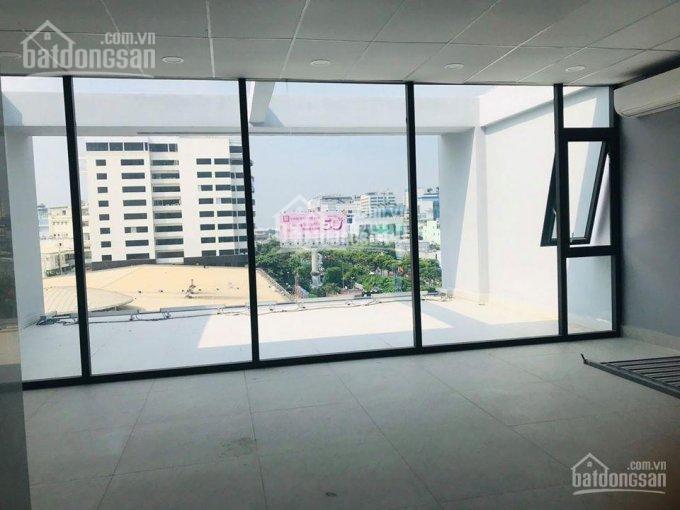 Cho thuê văn phòng khu K300 Quận Tân Bình , 90m2 , 25tr/th đã bao gồm phí . LH: 0819 666 880