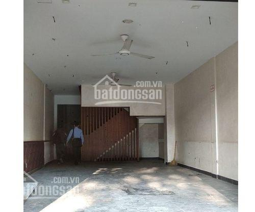 Cho thuê nhà mặt phố tại đường Hoàng Diệu, Hải Châu, Đà Nẵng, diện tích 120m2, giá 15 triệu/tháng