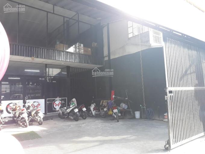 Cho thuê hoặc sang nhượng nhà mặt tiền mới xây 512 Xô Viết Nghệ Tĩnh, Phường 25, Quận Bình Thạnh