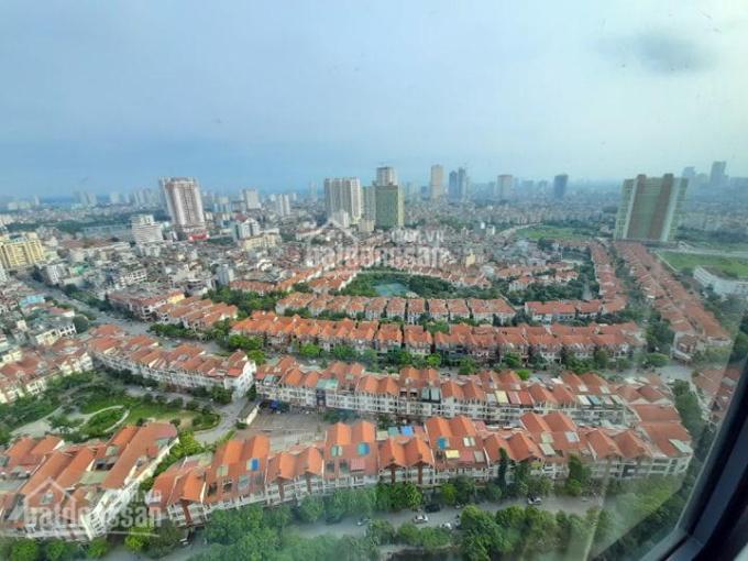 Bán căn hộ 4 phòng ngủ chung cư Mulberry Lane, Mỗ Lao Hà Đông, giá: 3 tỷ LH: 0984.524.619 ảnh 0
