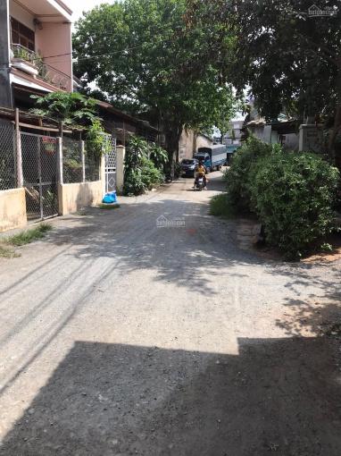 Cần bán gấp lô đất đường 5,6m hẻm 1041 Quang Trung Quảng Ngãi