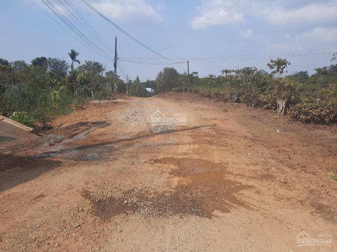 5000m2 đường đang đổ nhựa cách trung tâm TP Bảo Lộc 9km