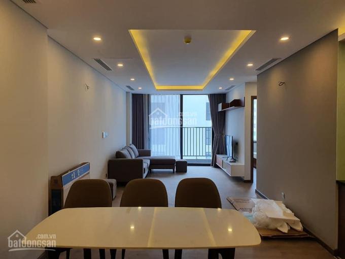 Chính chủ bán gấp căn hộ N01 T4 căn số 06 tầng 22, 109m2, 3 phòng ngủ