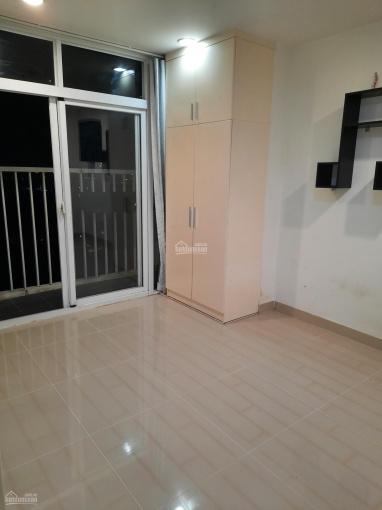 Cho thuê căn hộ Conic Skyway nhà mới đẹp, 2 phòng ngủ 2 toilet giá thuê 6tr/tháng, LH 0982.621.021