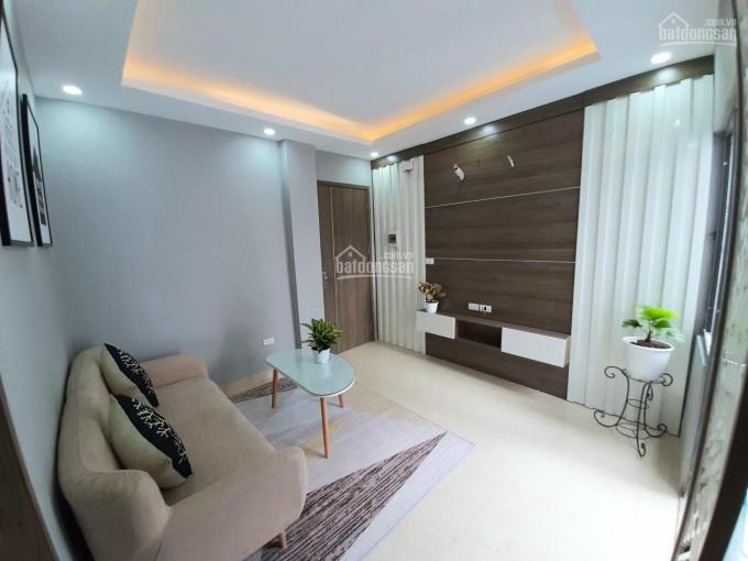 CĐT mở bán chung cư Xuân Đỉnh (1PN - 2PN), từ 510tr/căn, full nội thất, ở ngay ảnh 0