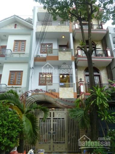 Nhà khu nội bộ cao cấp 312 Trịnh Đình Trọng (4x22, 3 tầng) - Trung Nguyen