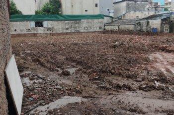 Bản rẻ lô đất 640m2 đường xe tải 300 Nguyễn Văn Linh, giá 56 triệu/m2 ảnh 0