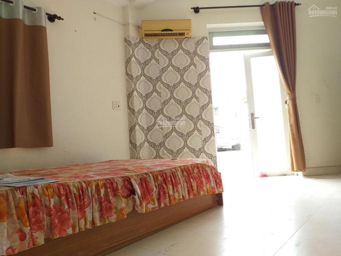 Nhà trọ 145 Đường Bạch Đằng, Phường 2, Quận Tân Bình, Thành Phố Hồ Chí Minh