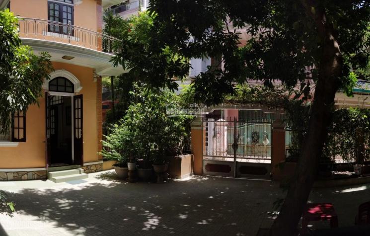 Cho thuê nhà nguyên căn tại số 2/23 Hai Bà Trưng, thành phố Huế. LH: 0364133356