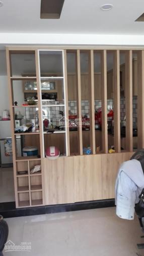 Cần bán căn nhà kiệt đường Dũng Sĩ Thanh Khê Đà Nẵng. Diện tích 58m2. Liên hệ: 0985743043