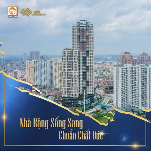Căn hộ full nội thất, cạnh công viên Thiên Văn Học và siêu thị Aeon Hà Đông