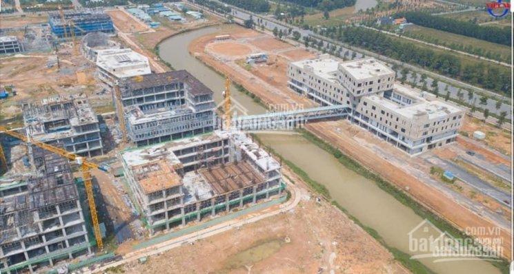 mở bán đất nền dự án tại khu đô thị mỹ phước 4 thị xã bên cát bình dương giá 668 triệu /90 m2