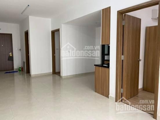 Cho thuê chung cư Hope Residence Phúc Đồng, Long Biên, 70m2, giá 6tr/th, 2PN, đồ cơ bản