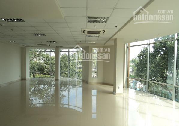 Cho thuê mặt bằng làm văn phòng, kinh doanh phòng gym, Hào Nam giá rẻ vị trí đắc địa