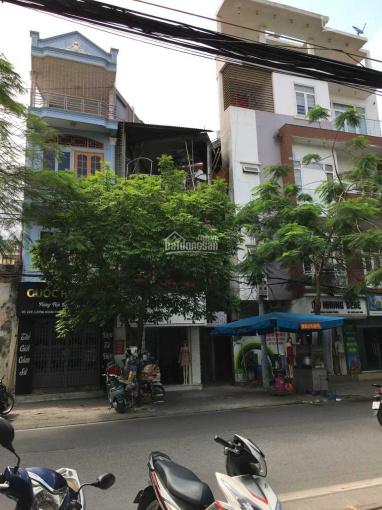 Rất cần bán căn nhà số 24 Lương Khánh Thiện - Ngô Quyền - Hải Phòng
