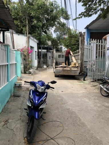Cần bán gấp nhà kiệt ô tô 6m Hoàng Văn Thái, cách đường chỉ 100m