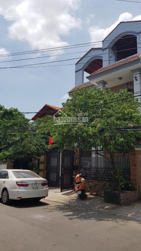 Cơ hội sở hữu MTNB Lê Đức Thọ, P7, Gò Vấp, 7x20m, vuông vắn, giá 13 tỷ, LH 0909 255 594 ảnh 0