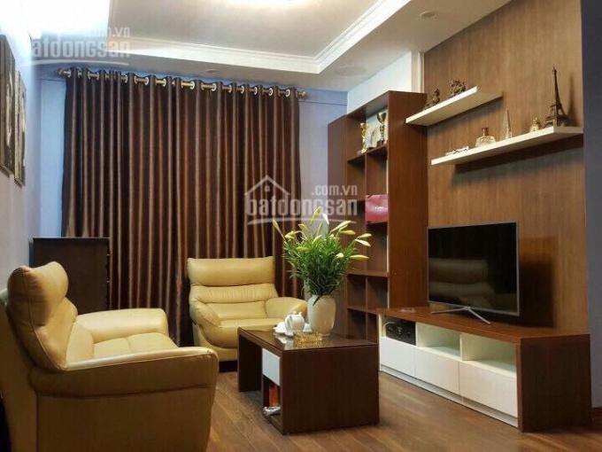 Bán căn hộ Rice City Linh Đàm tòa Nam 0974103545 ảnh 0