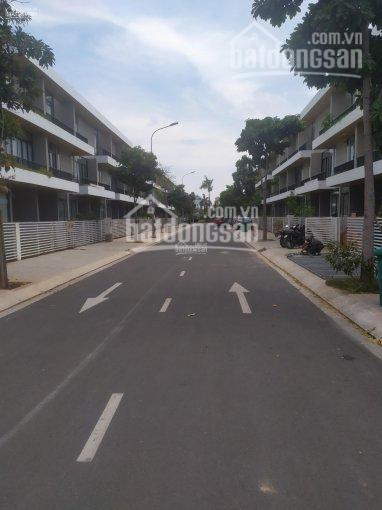 Bán gấp nhà phố Citi Bella 2, hướng Đông Nam, 1 trệt 2 lầu, giá bán 6.2 tỷ căn lh 0938889665 Trang ảnh 0