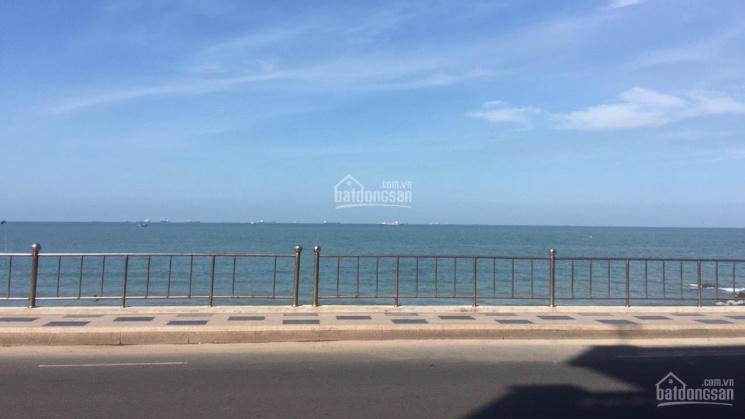 Bán lô đất đẹp mặt tiền Hạ Long, view biển trực diện 2800m2 (40 x 70m), giá chỉ 34tr/m2 ảnh 0