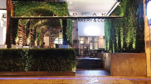 Cho thuê nhà hàng 600m2 MT Tú Xương, 9x30m full nội thất vào kinh doanh ngay 186,6 triệu/tháng