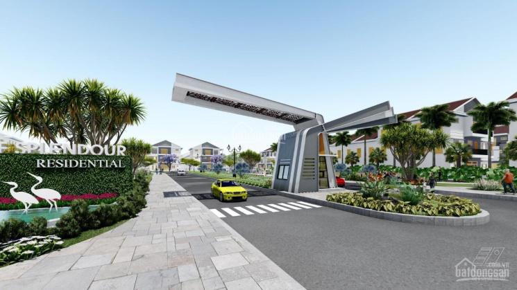 Mở bán dự án mới Garden Spendour Vườn Thiên Đàng 2 - Ecolakes hotline: 0909.901.666 ảnh 0