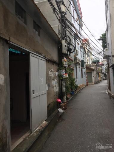 Cho thuê nhà riêng Tư Đình, P. Long Biên, Q. Long Biên, Hà Nội