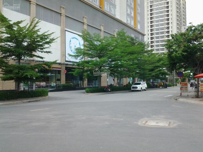 Cần bán căn nhà đẹp mặt tiền đường số 7 và số 2 phường Thạnh Mỹ Lợi, Q2 ảnh 0