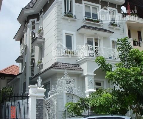 Bán nhà siêu diện tích Hoàng Việt, Phường 4, Tân Bình, (7m x 20m), 4 tầng, giá 16.3 tỷ ảnh 0