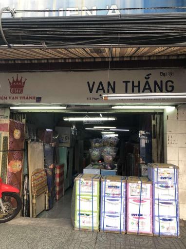Chính chủ cho thuê gấp nhà nguyên căn quận 8, Hồ Chí Minh, vị trí đẹp, gần trường, chợ,giá cực rẻ