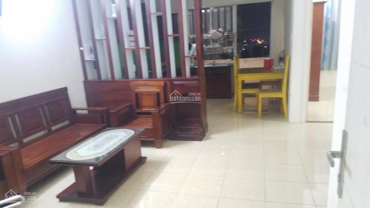 Bán căn hộ chung cư An Sương, Đường Song Hành, Q12. Nhà sạch đẹp 2p Ngủ, WC, 70m2
