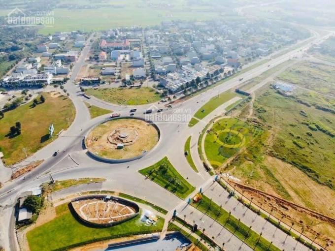 Giỏ hàng khu dân cư Nam Long - An Thạnh đã có sổ đối diện Waterpoint, hỗ trợ vay. 0901042886