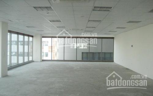 Cho thuê văn phòng tại tòa nhà Ecolife Capitol DT từ 100m2 - 500m2, giá 200 nghìn/m2/tháng