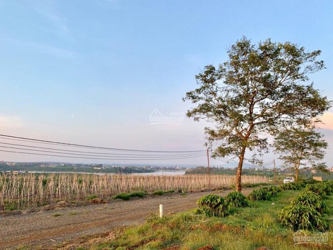 (Đất view đồi- Đất ven hồ)- Trung tâm TP Bảo Lộc- LH Phước Anh- 0917137162
