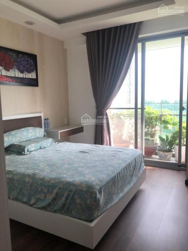 Bán căn hộ Green Valley 120m2, nhà đẹp giá cũng đẹp 5.8 tỷ, LH: 0908874622 ảnh 0